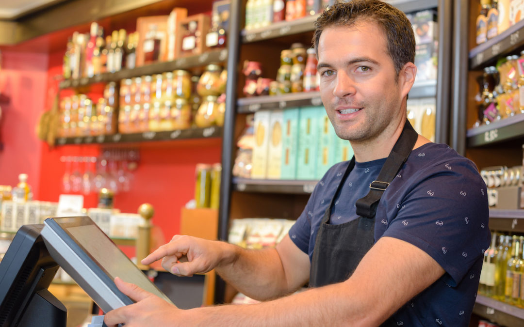 Employer Alert -Retail Award